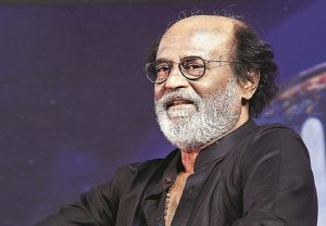 Will not apologise, says Rajinikanth over remarks on Periyar