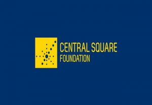 Central Square Foundation launches #ShikshaKiABC