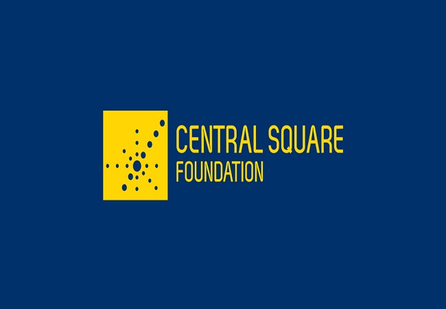 Central Square Foundation launches #ShikshaKiABC