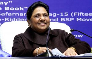 BSP approaches Rajasthan HC against its MLAs' merger with Cong