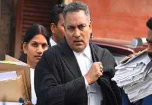 Delhi court allows Nirbhaya convicts' lawyer to take copy of convict's notebook