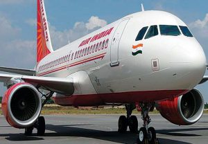 Govt to sell 100% stake in Air India, issues bid document