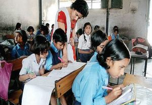 Students of Classes 1-9, 11 to be promoted in Himachal