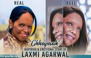 'Chhapaak' will be impactful in changing mindset of people, predicts Astrologer Hirav Shah