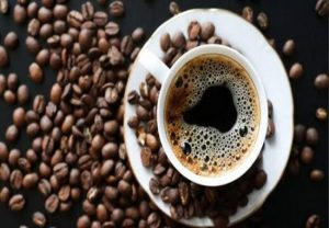 Coffee aids in digestion, is good for digestive disorders…know how