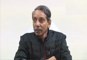 """""""Activist students"""" have created terror in campus, says JNU VC"""