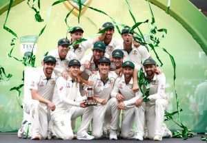 Australia win by 279 runs against New Zealand, sweep Test series 3-0