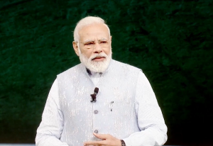 Pariksha Pe Charcha 2020: 'There's no bigger problem than to not give an exam out of fear', says PM Modi