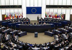 No voting in European Parliament on CAA: Sources