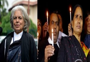 'Forgive' rapists like Sonia Gandhi forgave Rajiv Gandhi's assassins: Advocate Indira Jaising to Nirbhaya's mother