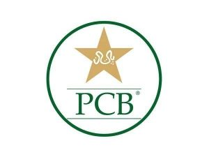 Won't play T20 World Cup 2021, if India refuses to participate in Asia Cup: PCB