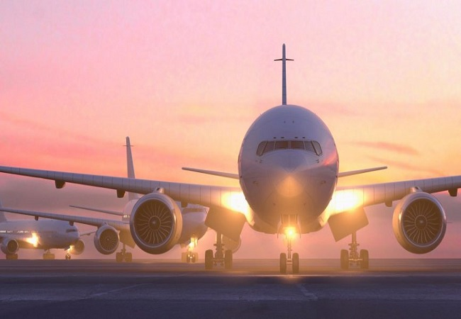 Check out the safest international airlines for 2020!
