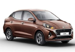 Hyundai Aura launch: Price, variants, features, specifications and more