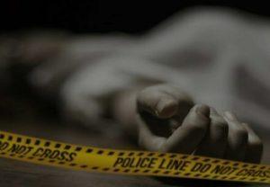 Class II student dies in Delhi school