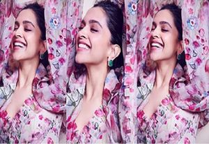 Happy Birthday Deepika Padukone: 10 Pics of 'Chhapaak' actress