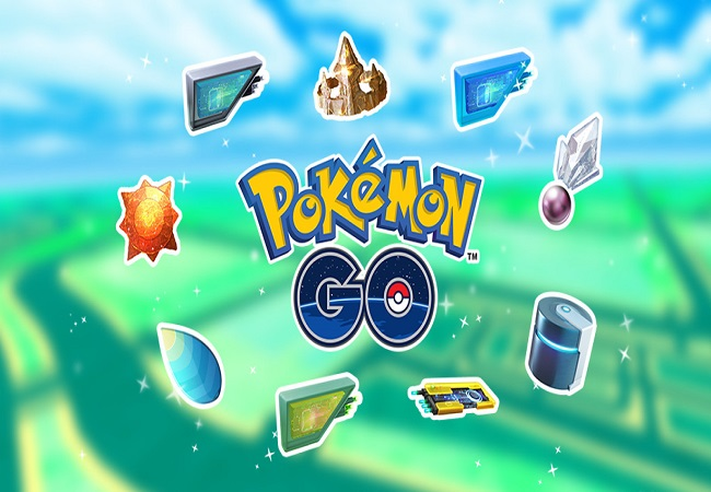 Pokemon Go makes about $900 million in 2019