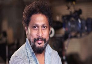 Here's Shoojit Sircar's cryptic take on Faiz controversy