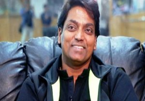 Woman accuses Ganesh Acharya of harassment, calls him 'womaniser'
