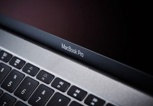 Apple's new 'Pro Mode' could boost your MacBook's performance