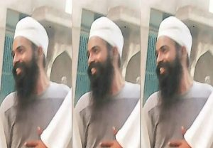 Khalistan Liberation Force chief Happy Singh killed by a Muslim gang in Lahore: Sources