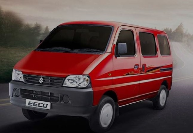 Maruti Suzuki Eeco BS6 Launched In India: Price, features, specifications and more