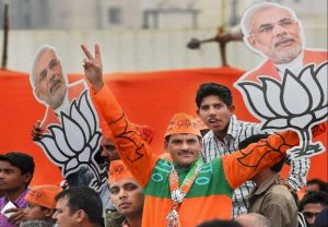 SWOT Analysis: BJP may emerge victorious in 2020 Delhi Elections