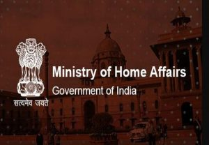Union Health Ministry issues revised guidelines for home isolation of patients with mild COVID-19 symptoms