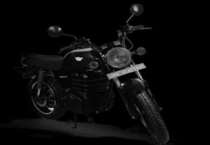 One Electric announces the launch of their electric motorcycle – KRIDN