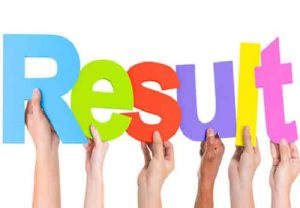ICMAI CAT Result 2020 announced, check here