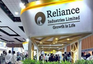 RIL posts consolidated net profit of Rs 10,602 crore in Q2