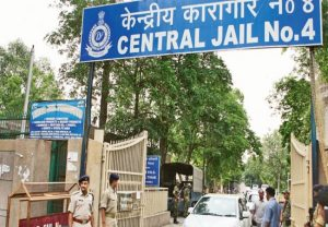 5 more inmates of Delhi jails test positive for COVID-19