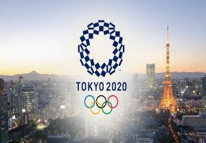 """United by Emotion"" to be 2020 Tokyo Olympics Motto"