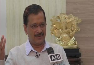 BJP benefitting most from Shaheen Bagh, they don't have any other narrative in polls: Arvind Kejriwal