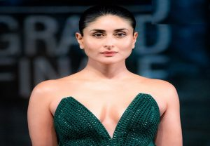 Kareena Kapoor Khan, other celebrities raise awareness on coronavirus
