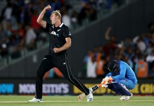 New Zealand stun India, takes unassailable lead of 2-0 in ODI series