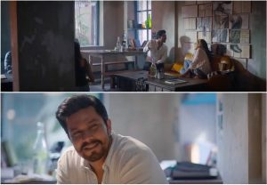Randeep Hooda's character in 'Love Aaj Kal' will leave you surprised