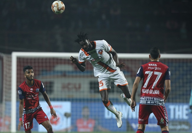 FC Goa becomes first Indian club to qualify for AFC Champions League