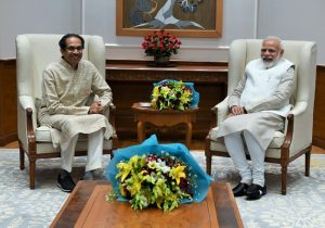 No one should be scared of CAA, says Uddhav Thackeray after meeting PM Modi