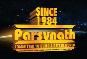 For over 3 decades, Parsvnath Developers is shaping up India's real estate growth story