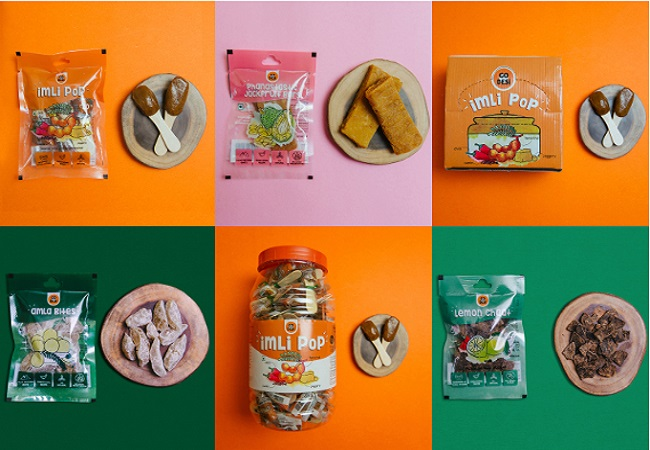 Rukam capital leads fund raise for packaged food brand GO DESi