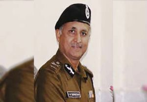 Delhi Police Commissioner shares 5 mantras with citizens to 'free India from Covid-19'