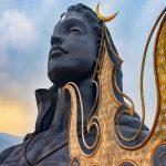 'Maha Shivratri' - the festival of convergence of Shiv and Shakti