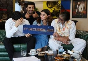 Brahmastra to be released on Dec 4 this year
