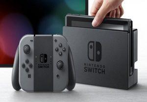 Nintendo won't release new Switch model in 2020
