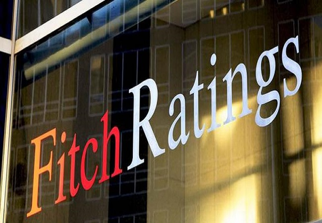 Weak sentiment to curb automakers' sales despite better Q3: Fitch Ratings