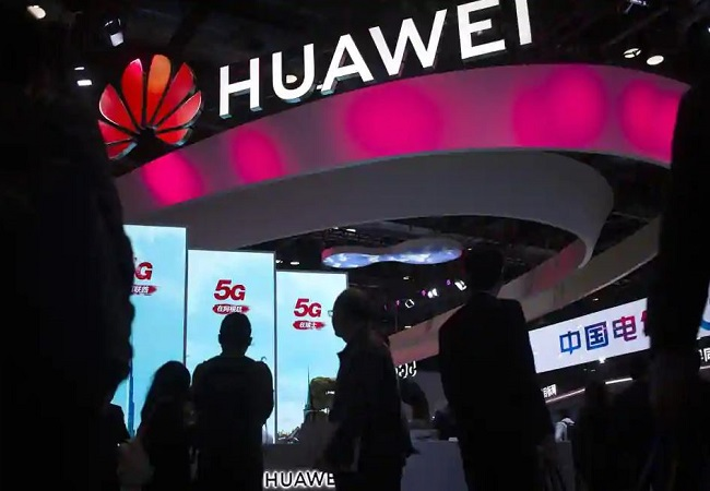 Google explains why its apps don't work on your Huawei device