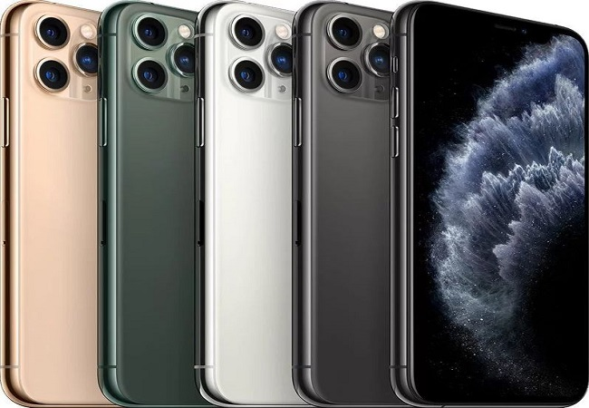 Apple iPhone 9 could be announced next month: Report
