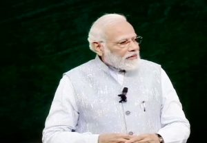 PM Modi to inaugurate UN Convention on Migratory Species through video conferencing