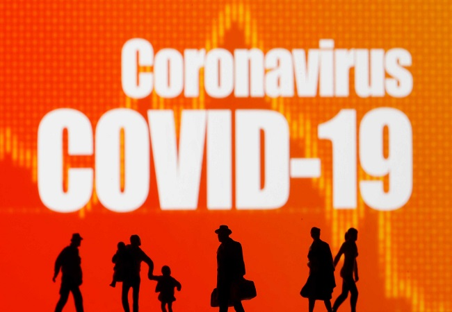 Total Coronavirus cases in India reaches 75; Karnataka man is country's first corona death