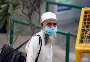 Tablighi Jamaat, the religious outfit that is in eye of storm over Coronavirus